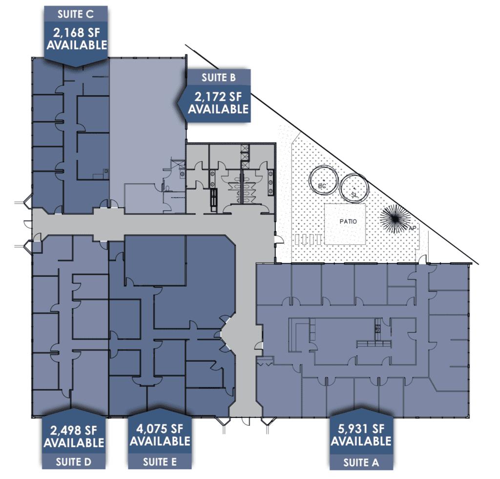 1375 Ken Pratt Longmont Chernoff Boulder Properties